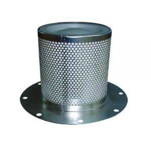 ALTASCOPCO Air Oil Separator 1612386900