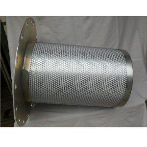 ALTASCOPCO Air Oil Separator 1613750200