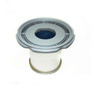 ALTASCOPCO Air Oil Separator 1622051600