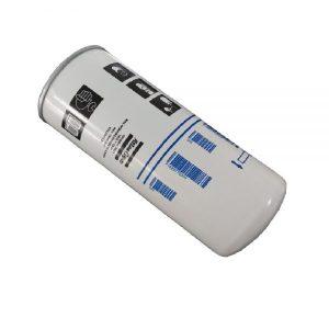 ALTASCOPCO Air Oil Separator 1625775300