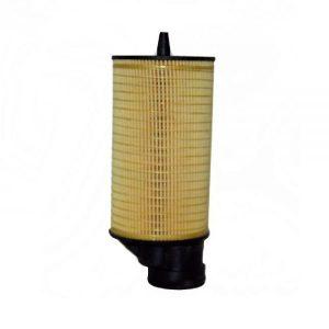 ALTASCOPCO Oil Filter 1622314200