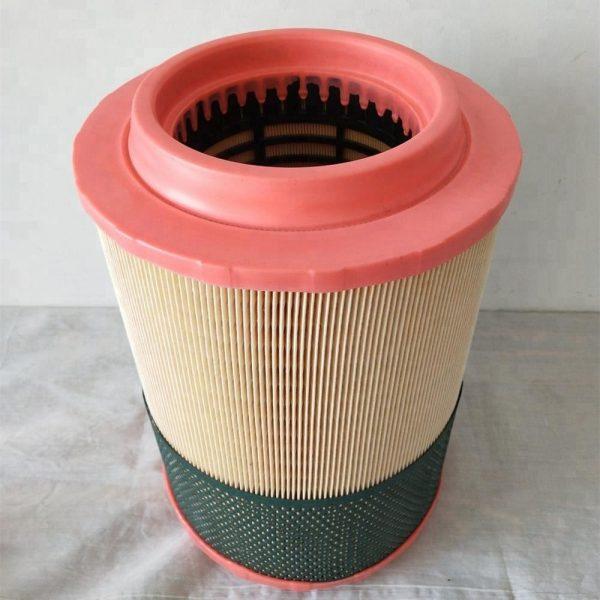 COMPAIR Air Filter 100006374