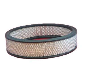 COMPAIR Air Filter 50332