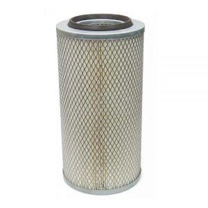 COMPAIR Air Filter 98262-170