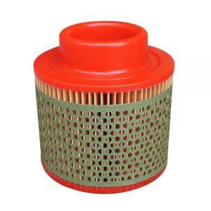 COMPAIR Air Filter 98262-201