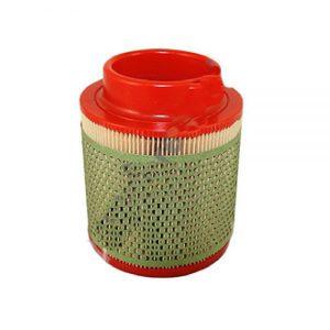 COMPAIR Air Filter 98262-205