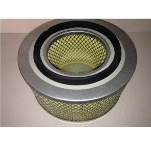 COMPAIR Air Filter 98262-84