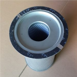 COMPAIR Air Oil Separator 10494574
