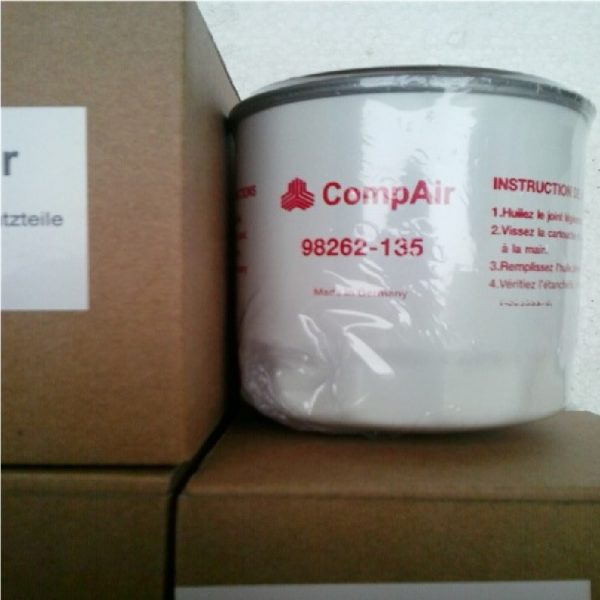 COMPAIR Oil Filter 98262-135