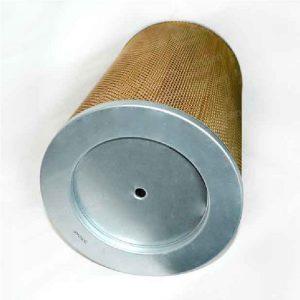 FUSHENG Air Filter 71141312-66010