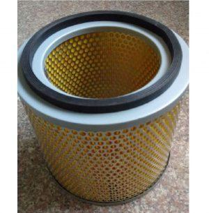 FUSHENG Air Filter 71142273-66010