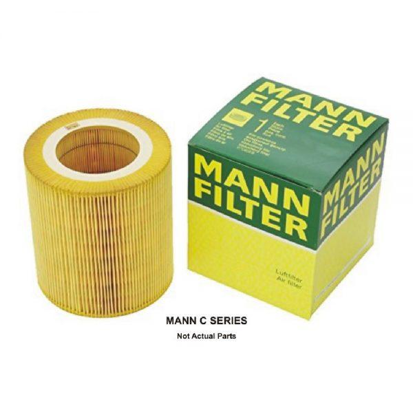 FUSHENG Air Filter 71151-66010