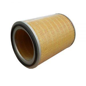 FUSHENG Air Filter 71151171-66010