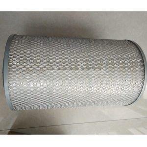 FUSHENG Air Filter 71161412-66010