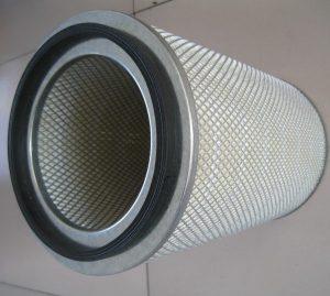 FUSHENG Air Filter 711632E1-2117151