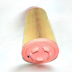 FUSHENG Air Filter 9610512-N0450-M1
