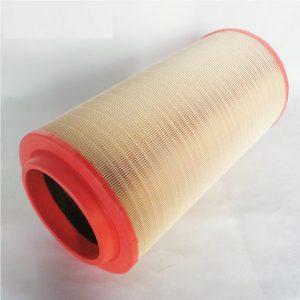 FUSHENG Air Filter 9610512-N0800-M1