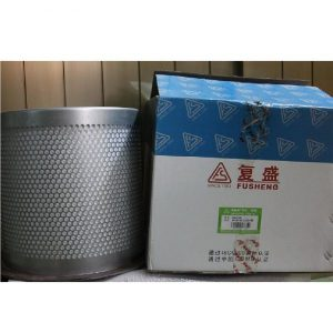FUSHENG Air Oil Separator 91101-040