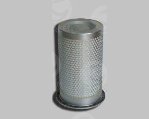FUSHENG Air Oil Separator 91101-175