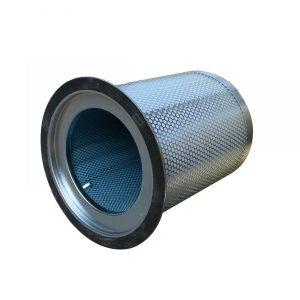 FUSHENG Air Oil Separator 9610112-22501-P
