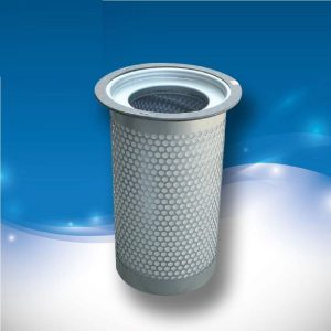 FUSHENG Air Oil Separator 9610112-23401-M