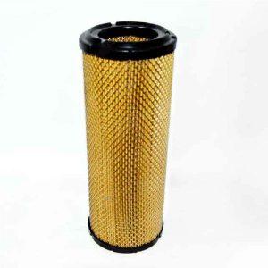 HITACHI Air Filter 50532330
