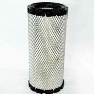 HITACHI Air Filter 52302330
