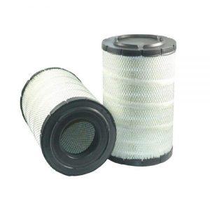 HITACHI Air Filter 52322330