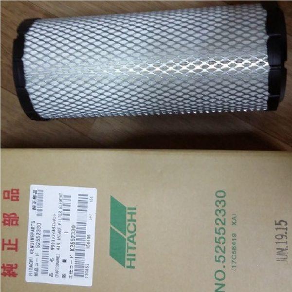 HITACHI Air Filter 52552330