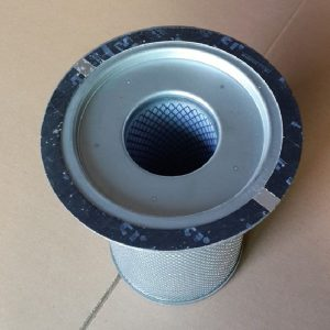 HITACHI Air Oil Separator 36014040