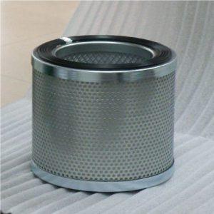 HITACHI Air Oil Separator 21114040