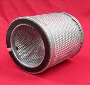 HITACHI Air Oil Separator 29414040