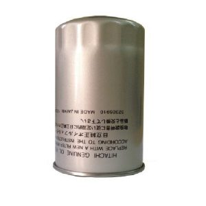 HITACHI Oil Filte 52305910