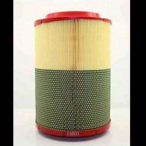 INGERSOLL RAND Air Filter 22130023
