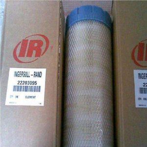 INGERSOLL RAND Air Filter 22203095