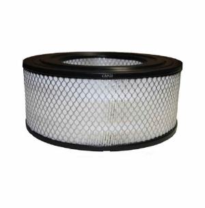 INGERSOLL RAND Air Filter 39708466