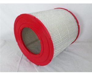 INGERSOLL RAND Air Filter 39903265