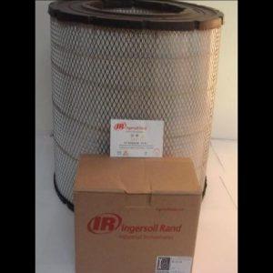 INGERSOLL RAND Air Filter 42855403