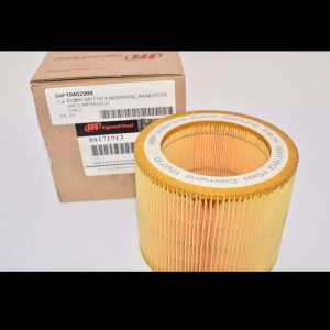 INGERSOLL RAND Air Filter 88171913
