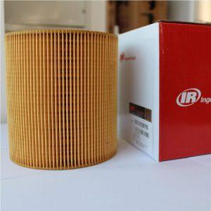INGERSOLL RAND Air Filter 89295976