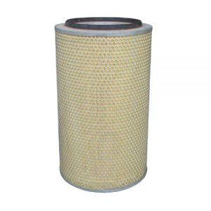 INGERSOLL RAND Air Filter 92035948