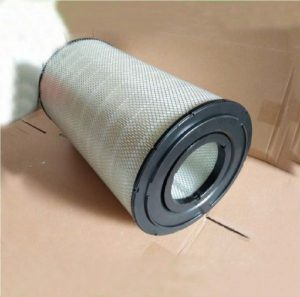 INGERSOLL RAND Air Filter 99273906