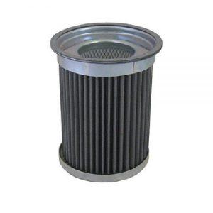 INGERSOLL RAND Air-Oil Separator 39751391