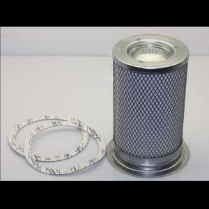 INGERSOLL RAND Air Oil Separator 39863899