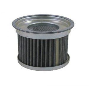 INGERSOLL RAND Air-Oil Separator 54595442