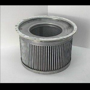 INGERSOLL RAND Air-Oil Separator 54601513