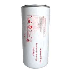 INGERSOLL RAND Air-Oil Separator 54749247
