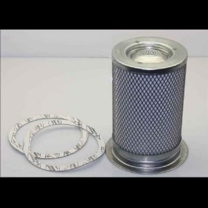 INGERSOLL RAND Air-Oil Separator 92890334