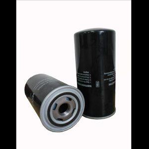 INGERSOLL RAND Oil Filter 39856836