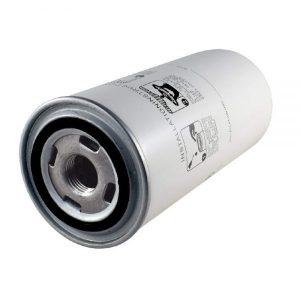 INGERSOLL RAND Oil Filter 39907175
